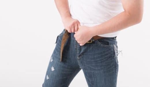 毎日オナニーは健康に悪い?適正なオナニーの頻度と回数